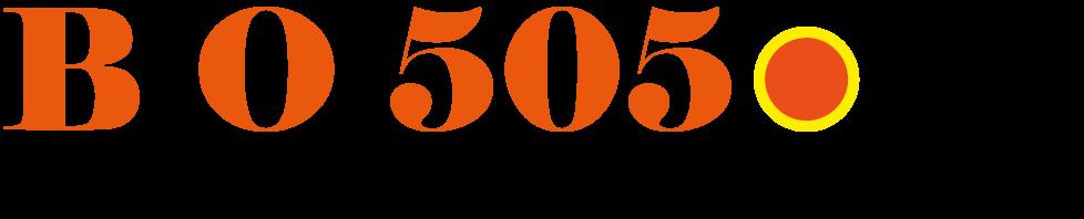BO505